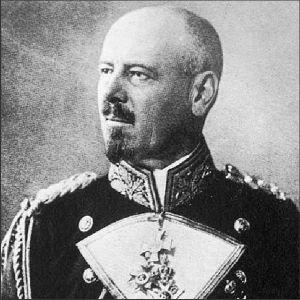 Franz Hipper