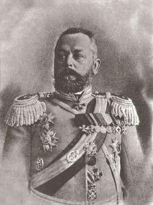 Alexander Samsonov