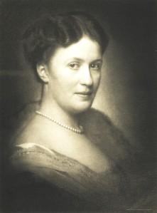 Bertha Krupp
